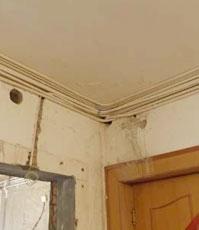 房子的电路分配简单,往往不能满足现代生活的需求?