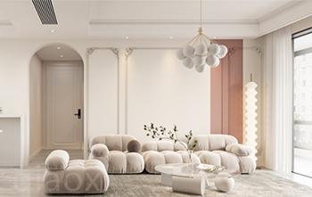 旧房装修设计欧式风格时六大注意事项