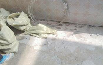 浅谈阳台防水在苏州家居装修中的重要性