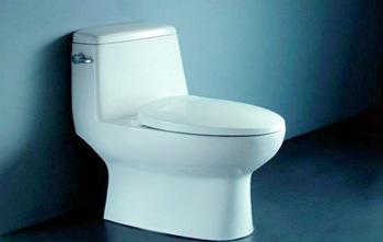 苏州旧房翻新时选择卫浴要注意四点