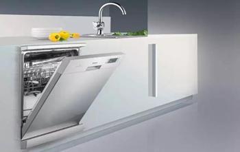装修时,有没有必要买洗碗机?