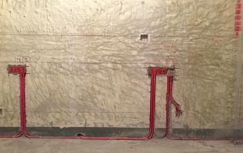 旺季装修问题多,必须要知道的电路改造小技巧