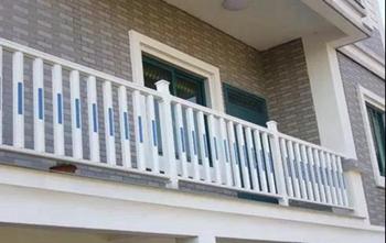 封阳台的正确步骤以及注意事项