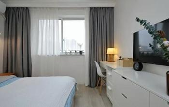 不足8㎡的卧室,这样设计才实用
