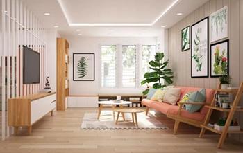 想选一款好看又实用的沙发,你需要知道这些