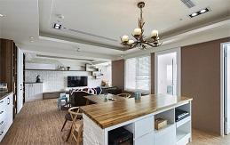 在购买房子时一定要问房主二手房装修保修承诺