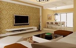 二手房装修之后如何提高舒适度