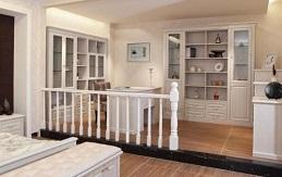房子装修少花钱选用简约风格百看不腻