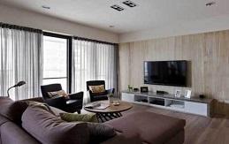 二手房装修注意事项了解,让家居变的更加完美