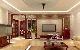 旧房装修完毕之后应该如何选择实木家具