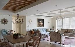 为什么现在旧房装修都不使用地砖?