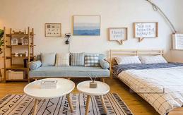 老房装修时你所选择的风格具有哪些特点