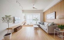 旧房装修设计师的家装设计理念