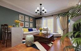 旧房装修如何做好预算工作?