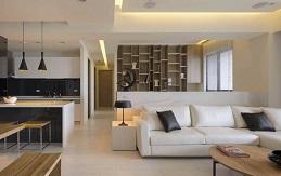 旧房装修翻新为您换一种心情换种生活形式