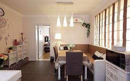 旧房装修应该怎么打造,能够让我们旧房重新焕发光芒