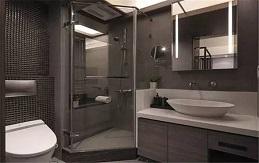 旧房装修完毕之后卫生间所遇到的哪些事?