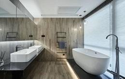 旧房装修翻新如何做好防水层?防水层至关重要