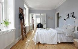 旧房装修翻新应该如何选择主色调?这几点帮你彻底的解决