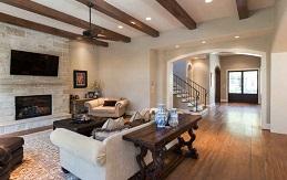 旧房装修最为主要的目的就是确认好装修后居住是否舒服