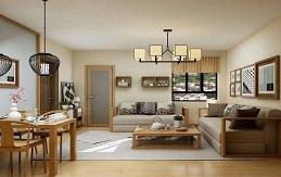 老房装修设计应该注意哪些事项?