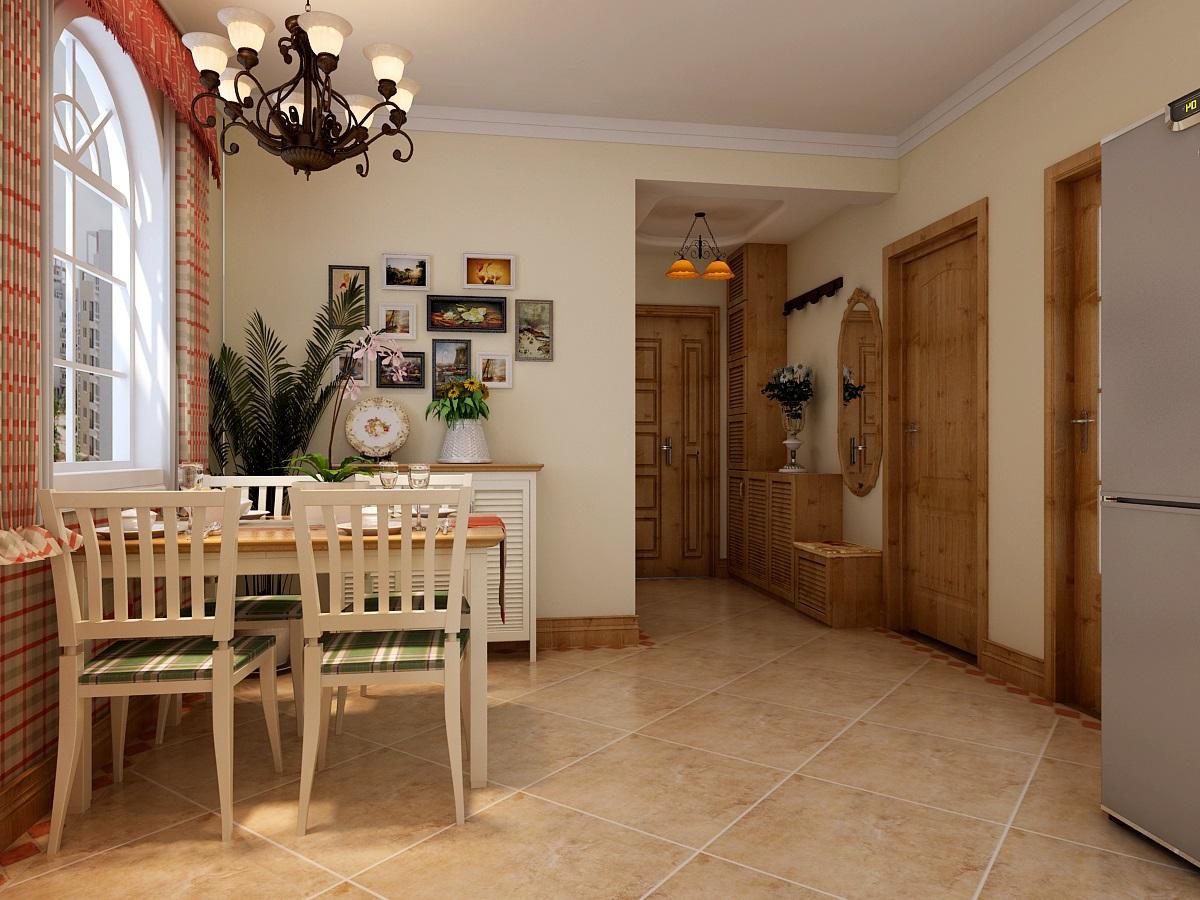 旧房改造比新房装修简单?全房/局部改造一定要知道这些!