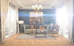 老房旧房二手房装修改造重要要点,切记杜绝装修隐患