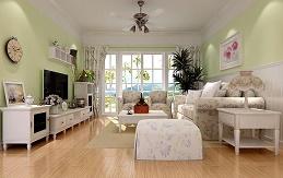 为什么旧房改造装修比新房装修价格高